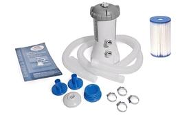 Насос фильтрующий для бассейна Intex 56636 (3785 л/ч)