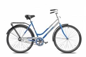 Фото 2 к товару Велосипед городской Ardis Лыбидь 28