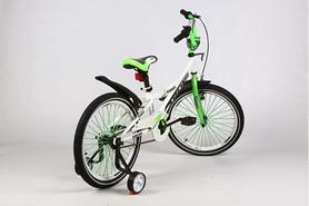 Фото 3 к товару Велосипед детский Ardis Summer BMX 20