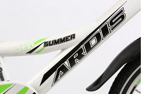 Фото 4 к товару Велосипед детский Ardis Summer BMX 20