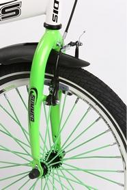Фото 6 к товару Велосипед детский Ardis Summer BMX 20