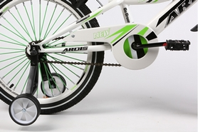 Фото 7 к товару Велосипед детский Ardis Summer BMX 20