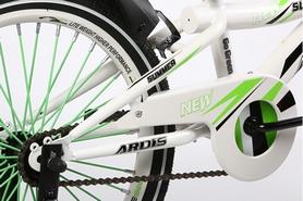 Фото 9 к товару Велосипед детский Ardis Summer BMX 20