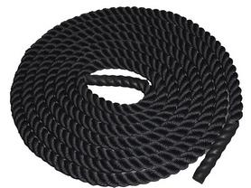 Канат для кроссфита 40 мм (15 м) TS528-15
