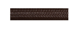 Эспандр-шнур 3 м KS362-3