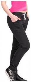 Брюки женские Avecs 70104-AV черные