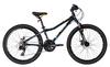 Велосипед детский горный Pride Pilot 21 24