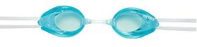 Очки для плавания детские Intex 55684 голубые