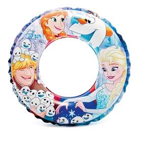 Круг надувной детский Intex 56201 FR (51 см)