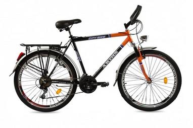 Велосипед городской Ardis City Bike Man 26