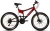 Велосипед подростковый горный Ardis Striker 777 AMT 24