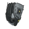 Перчатка-ловушка бейсбольная Wilson A360 13