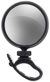 Зеркало заднего вида велосипедное Cyclotech Mirror CMIR-1 черное