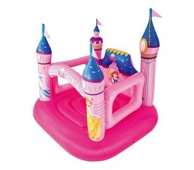 """Игровой центр """"Замок Принцессы"""" BestWay 91050"""