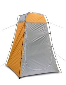 Тент для душа и туалета Green Camp 7533-1