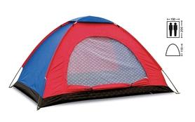 Палатка двухместная Mountain Outdoor SJ-004-1