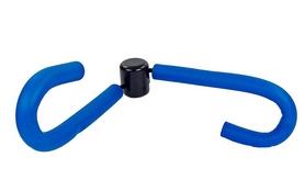 Тренажер для укрепления мышц груди и бедер Thigh Master FI-2097