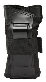 Защита для катания (запястье) K2 Prime M 2014 черная