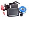 Видеоудочка (подводная камера) Ranger Underwater Fishing Camera - фото 1