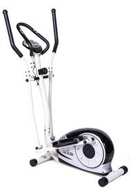 Орбитрек (эллиптический тренажер) USA Style CT94