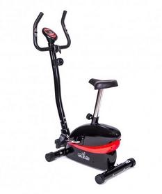 Велотренажер магнитный Let's Go BА501В