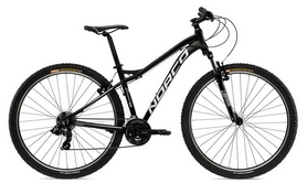"Велосипед горный Mongoose Norco Storm 9.3 18,5 29"" 2015 black/white, рама - 18,5"""