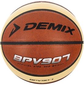 Мяч баскетбольный Demix BLPVC0009D