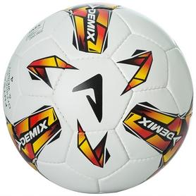 Мяч футзальный Demix DF450IMS-W1