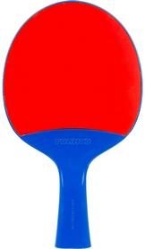 Ракетка для настольного тенниса Torneo Beginner TI-BPL100