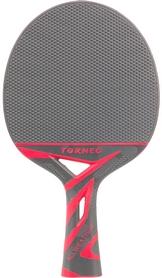 Ракетка для настольного тенниса Torneo Master TI-BPL1014