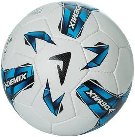 Мяч футбольный Demix DF650IMS-W1
