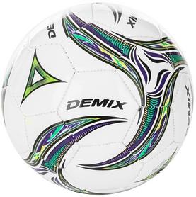 Мяч футбольный Demix DF90TRM