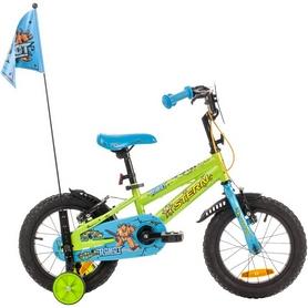 """Велосипед детский Stern Robot 14"""""""