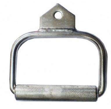 Ручка для тяги Wuotan AS-05