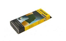 Фото 2 к товару Суппорт колена с открытой коленной чашечкой Grande GS-1460 (1 шт)