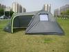 Палатка четырехместная GreenCamp 1009 - фото 2