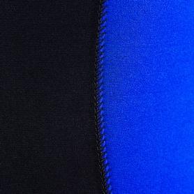 Фото 3 к товару Гидрокостюм женский Dolvor SS-6511 (неопрен 3 мм)