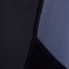 Гидрокостюм мужской Dolvor SS-6504-5 (неопрен 5 мм) - фото 2
