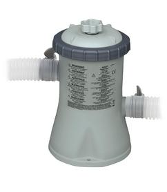 Насос фильтрующий для бассейна Intex 28602 (1250 л/ч)