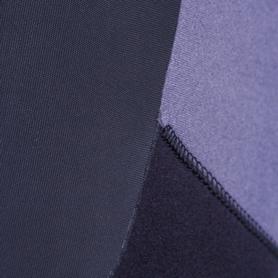 Фото 4 к товару Гидрокостюм мужской Dolvor SS-6504-7 (неопрен 7 мм)