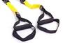 Петли подвесные тренировочные TRX Pro Pack - фото 2