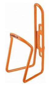 Флягодержатель Cyclotech Bottle Holder CBH-1OR оранжевый
