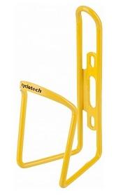 Флягодержатель Cyclotech Bottle Holder CBH-1Y желтый