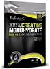 Креатин BioTech 100% Creatine Monohydrate (500 г) - фото 1