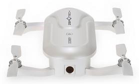 Квадрокоптер (селфидрон) Dobby Zerotech Drone DB16-100B