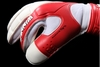 Перчатки вратарские Winner Anatomic Sys - фото 5