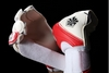 Перчатки вратарские Winner Anatomic Sys - фото 8