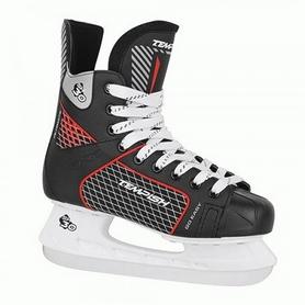 Коньки хоккейные Tempish Ultimate SH 30