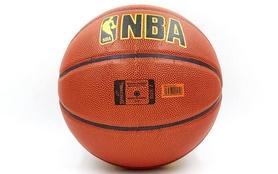 Фото 3 к товару Мяч баскетбольный Spalding Varsity BA-4258