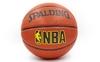 Мяч баскетбольный Spalding Varsity BA-4258 - фото 1